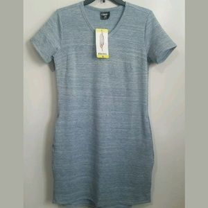 32 Degrees Cool Women's Dress Size Small